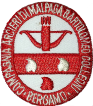Arcieri di Malpaga